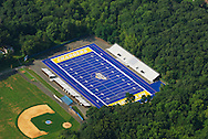 Chargers Football Field