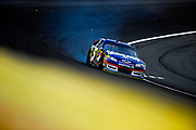 May 18, 2012: NASCAR Sprint All-Star Race, Kasey Kahne, Hendrick Motorsports Jamey Price / Getty Images 2012 (NOT AVAILABLE FOR EDITORIAL OR COMMERCIAL USE