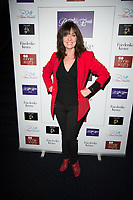 """Vicki Michelle at Friederike Krum after party celebrating the launch of her album """"Somebody Loves Me: The Songs Of Gershwin"""" at Tramp on February 06, 2020 iLondon, England"""