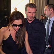 20150923-Victoria Beckham Party