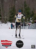 Noquemanon Ski Marathon