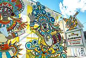 Mexico and Caribbean Travel Photos