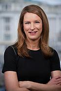 Christine Glunz CVS Portrait