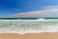 Beach, Bridgehampton, NY