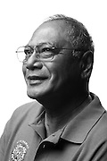 Alfredo Antonio<br /> Air Force<br /> SrA (E-4)<br /> Civil Engineer<br /> 1968 - 1971<br /> Vietnam<br /> <br /> Veterans Portrait Project<br /> Louisville, KY<br /> VFW Convention <br /> (Photos by Stacy L. Pearsall)