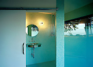 Artist's Studio by Shubin+Donaldson Architects.