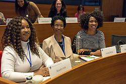 Yale School of Management Executive Education - Women's Leadership Program | April 18-20, 2017