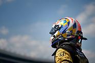 2016 IndyCar Texas