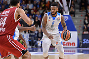 DESCRIZIONE : Eurolega Euroleague 2015/16 Group D Dinamo Banco di Sardegna Sassari - Brose Basket Bamberg<br /> GIOCATORE : MarQuez Haynes<br /> CATEGORIA : Palleggio<br /> SQUADRA : Dinamo Banco di Sardegna Sassari<br /> EVENTO : Eurolega Euroleague 2015/2016<br /> GARA : Dinamo Banco di Sardegna Sassari - Brose Basket Bamberg<br /> DATA : 13/11/2015<br /> SPORT : Pallacanestro <br /> AUTORE : Agenzia Ciamillo-Castoria/L.Canu