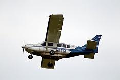 Gippsland GA-8 Airvan
