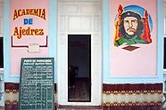 Velasco, Holguin, Cuba.