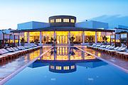 Starwood Hotels & Resorts Group