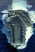 US Navy Aircraft carrier Northrop. 2013