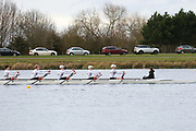 J14 8x+<br /> <br /> Junior Sculling Head 2019<br /> <br /> To purchase this photo, or to see pricing information for Prints and Downloads, click the blue 'Add to Cart' button at the top-right of the page.