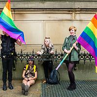 Liverpool Pride 2015-1