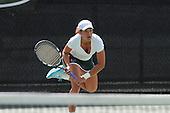 2/23/14 Women's Tennis vs Notre Dame