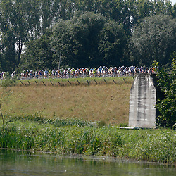 Boels Rental Ladies Tour Leerdam