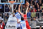 DESCRIZIONE : Cantù Lega A 2014-15  Acqua Vitasnella Cantù vs Openjobmetis Varese<br /> GIOCATORE : Callahan Craig<br /> CATEGORIA : Tiro Controcampo<br /> SQUADRA : Openjobmetis Varese<br /> EVENTO : Campionato Lega A 2014-2015<br /> GARA : Acqua Vitasnella Cantù vs Openjobmetis Varese<br /> DATA : 26/01/2015<br /> SPORT : Pallacanestro <br /> AUTORE : Agenzia Ciamillo-Castoria/I.Mancini<br /> Galleria : Lega Basket A 2014-2015  <br /> Fotonotizia : Cantù Lega A 2014-2015 Pallacanestro : Acqua Vitasnella Cantù vs Openjobmetis Varese<br /> Predefinita :