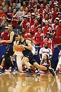 Dayton vs  Purdue Fort Wayne