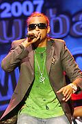 Sean Paul Ryan Francis Henriques (born January 9, 1973), simply known as Sean Paul, is a Jamaican ragga and hip hop musician
