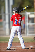 Reno National Juniors