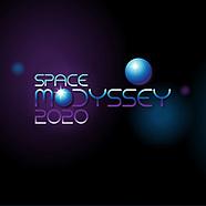 Space Modyssey 2020