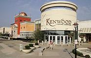 2007 - Kenwood Towne Center