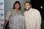 Anthony Anderson<br />Scary Movie 3 Premiere in Los Angeles<br />AMC Theatres Avco Cinema<br />Los Angeles, CA, USA <br />Monday, October 20, 2003<br />Photo By Celebrityvibe.com/Photovibe.com