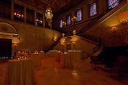 2013 03 23 Met Club Lamper Wedding