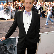 NLD/Amsterdam/20070522 - Premiere Pirates Of The Caribbean 3, Mark Eeuwen