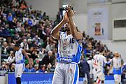 DESCRIZIONE : Beko Legabasket Serie A 2015- 2016 Dinamo Banco di Sardegna Sassari - Betaland Capo d'Orlando<br /> GIOCATORE : Josh Akognon<br /> CATEGORIA : Ritratto Before Pregame<br /> SQUADRA : Dinamo Banco di Sardegna Sassari<br /> EVENTO : Beko Legabasket Serie A 2015-2016<br /> GARA : Dinamo Banco di Sardegna Sassari - Betaland Capo d'Orlando<br /> DATA : 20/03/2016<br /> SPORT : Pallacanestro <br /> AUTORE : Agenzia Ciamillo-Castoria/C.Atzori