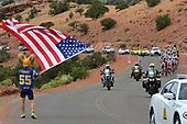 2016 Tour of Utah
