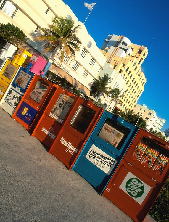art deco district miami beach south beach.