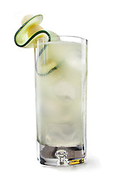 Cocktail_Drink_yacht_party_White