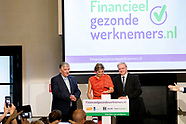Wise in Monetary Affairs, Amsterdam 23-05-2017