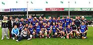 Westport RFC Cup Final Preview