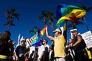 2008-11-15 San Diego Gay Rights March