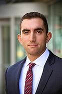 Nick Sburlati Portrait