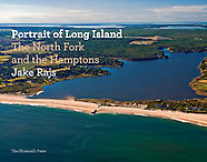 The Hamptons & North Fork All NY