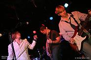2006-01-27 Blind Shame