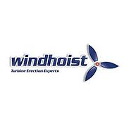 WindHoist