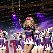 4060_Inferno Cheer and Dance - Inferno Cheer and Dance Flames Ignite