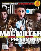 September 07, 2021 - WORLDWIDE: Unforgettable: Remembering Mac Miller (1992 - 2018)