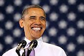 20101029 Barack Obama Tom Perriello Campaign
