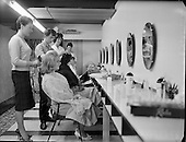 26/07/1960 Jewel Hair Salon