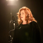 19.2.2021 Abbey Theatre Mary Coughlan
