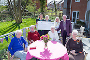 2016-04-30 - Somers Brook Afternoon Tea Party