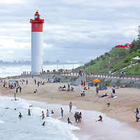 Photography created in coastal areas of the Gold Coast in Australia and the Durban area in South Africa.