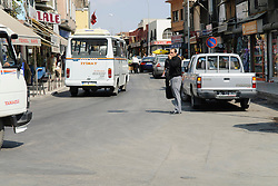 Turkije, Turkey