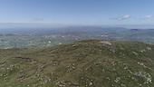 Aerial Photos Slieve Gullion